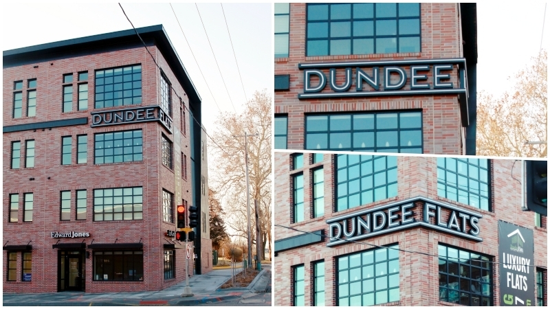 Exterior.DundeeFlats.DimensionalSignage.collage1-copy.jpg