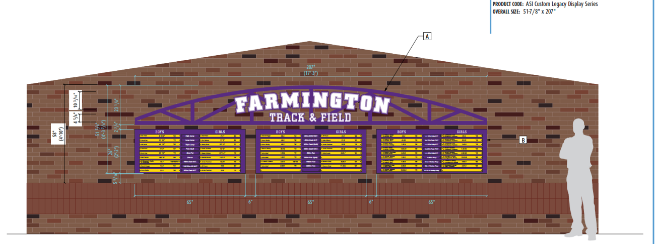 Farmington.TrackField.LgPic.png