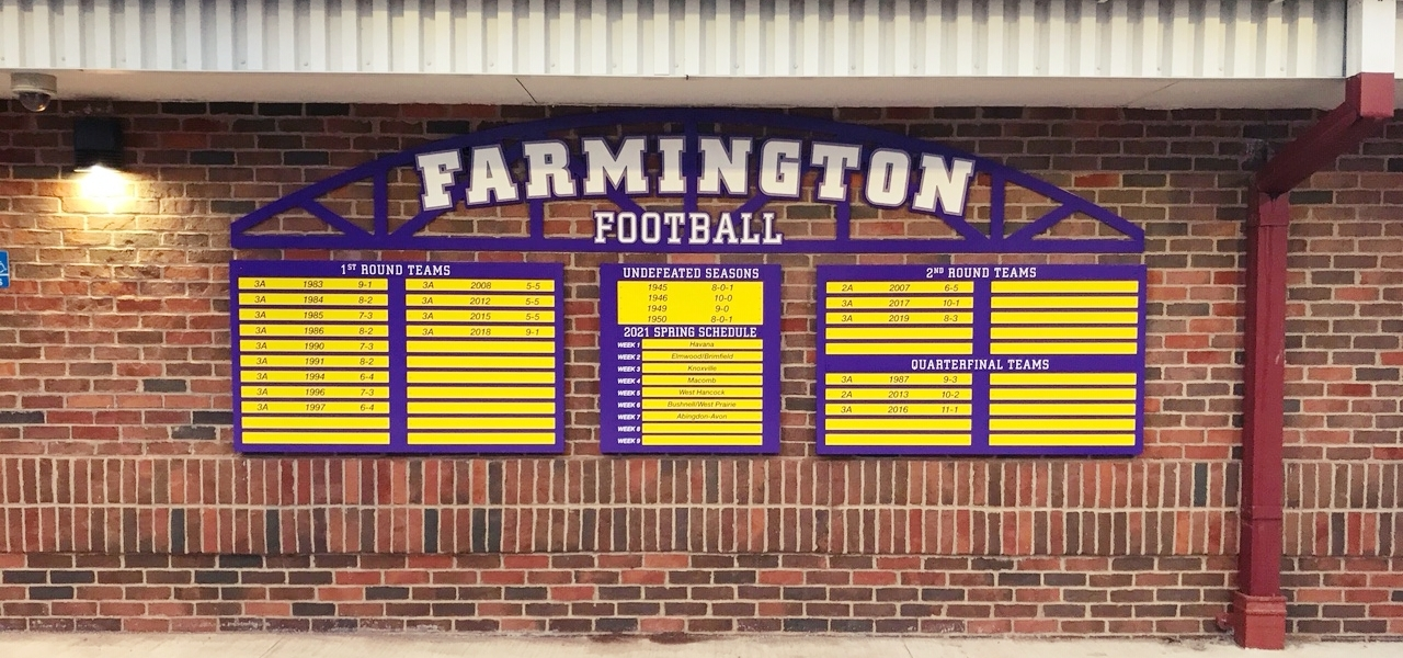 Farmington.TrackField.RecordBoard.lgpic.jpg